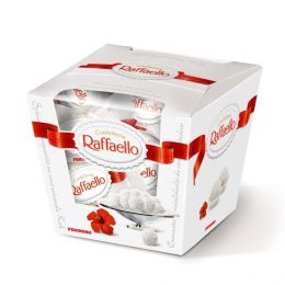 Конфеты Raffaello, 150 гр